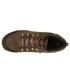 Trapery męskie Columbia buty trekkingowe PEAKFREAK VENTURE SUEDE II WATERPROOF  BM0827-231