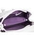 Kuferek Valentini Duża pikowana torebka Cubico 2105 Biały  Pikowany